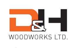 D & H Woodworks Ltd